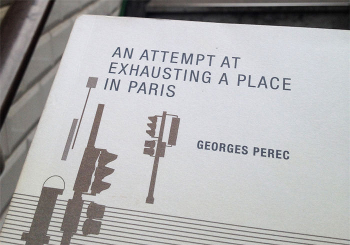 an-attempt-perec-place-saint-sulpice