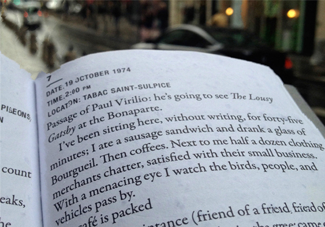 an-attempt-reading-perec-place-saint-sulpice