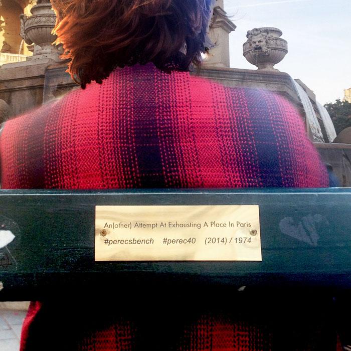 comemorative-plaque